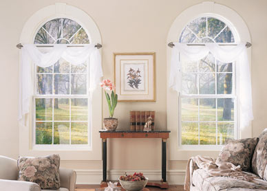 replacementwindows